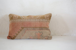 Jerrod Turkish Kilim Cushion
