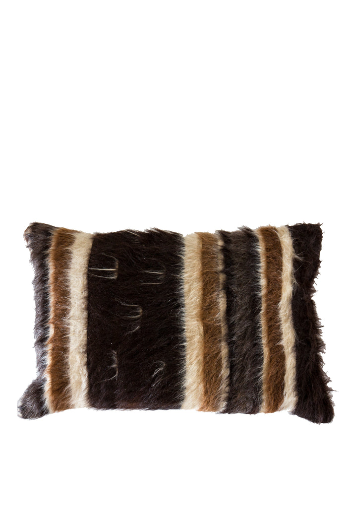 Bridges Turkish Kilim Cushion