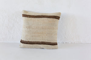 Living Mirage Turkish Kilim Cushion