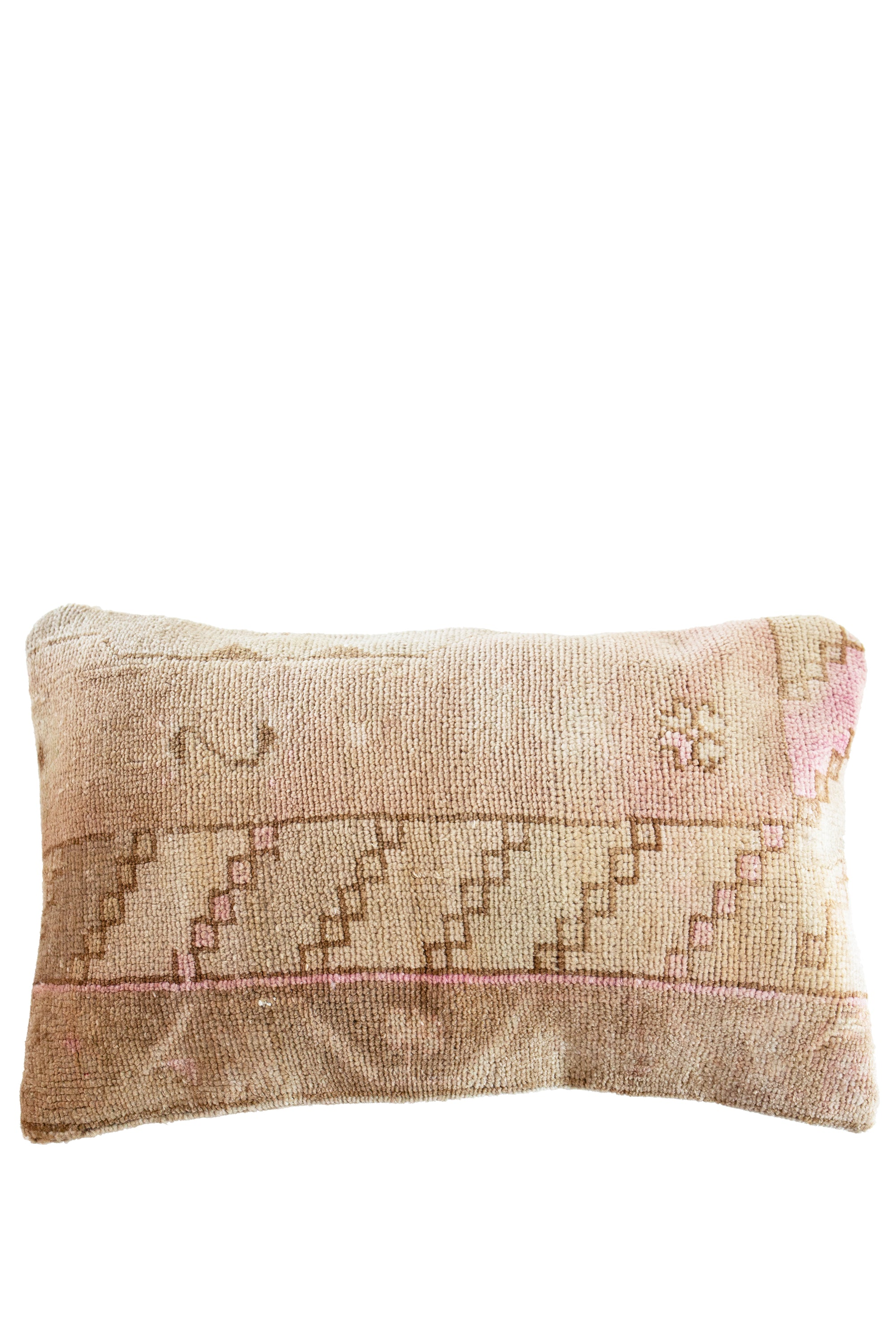 Jaime Turkish Kilim Cushion