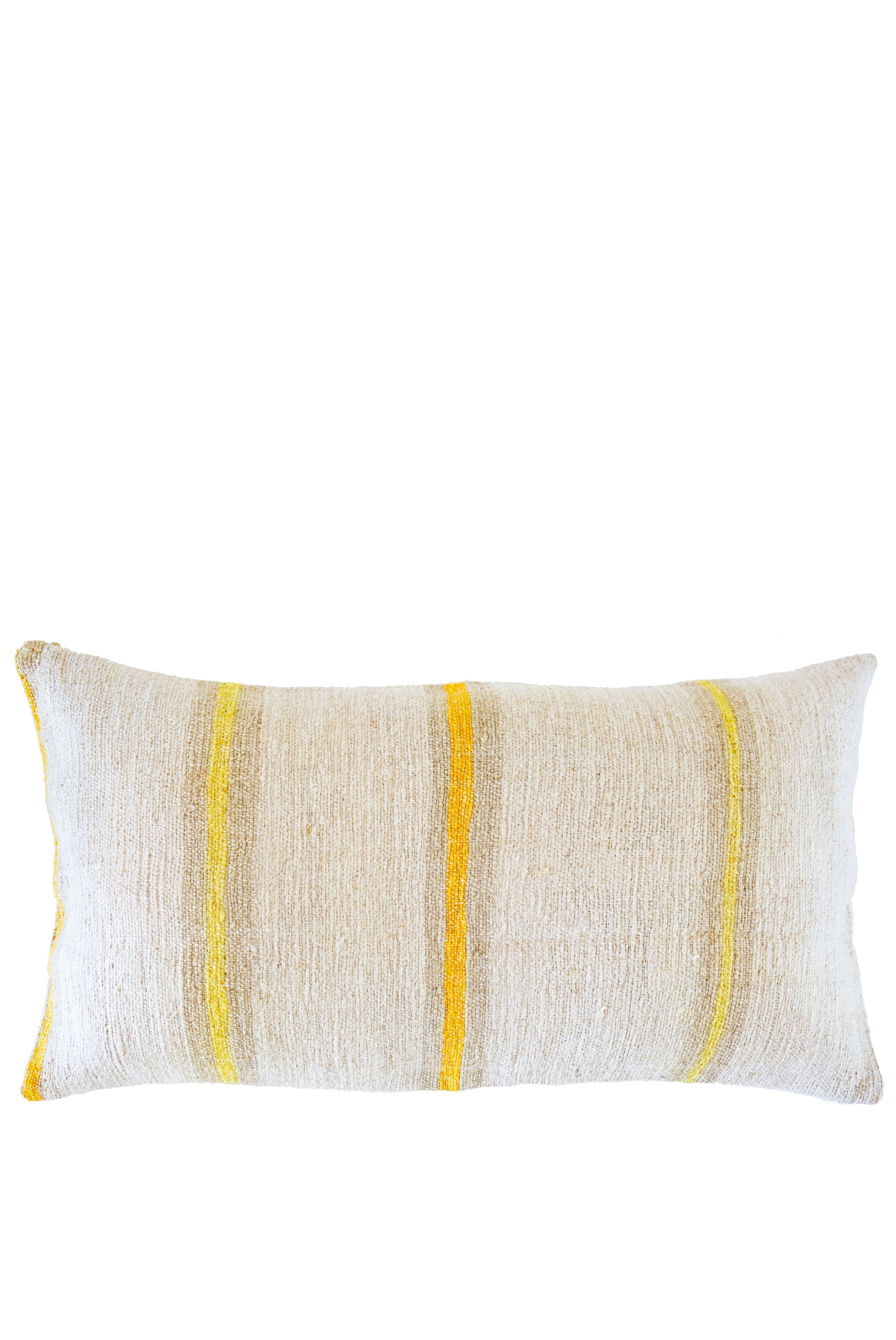 Sunride Turkish Kilim Cushion
