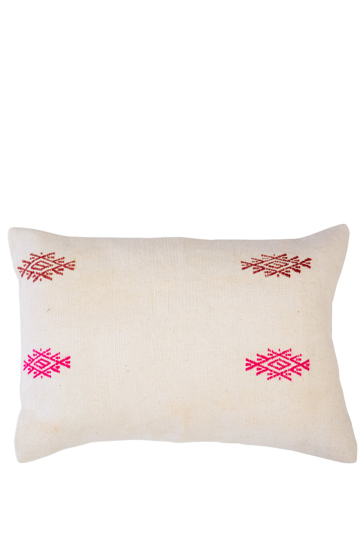 Gloria Turkish Kilim Cushion
