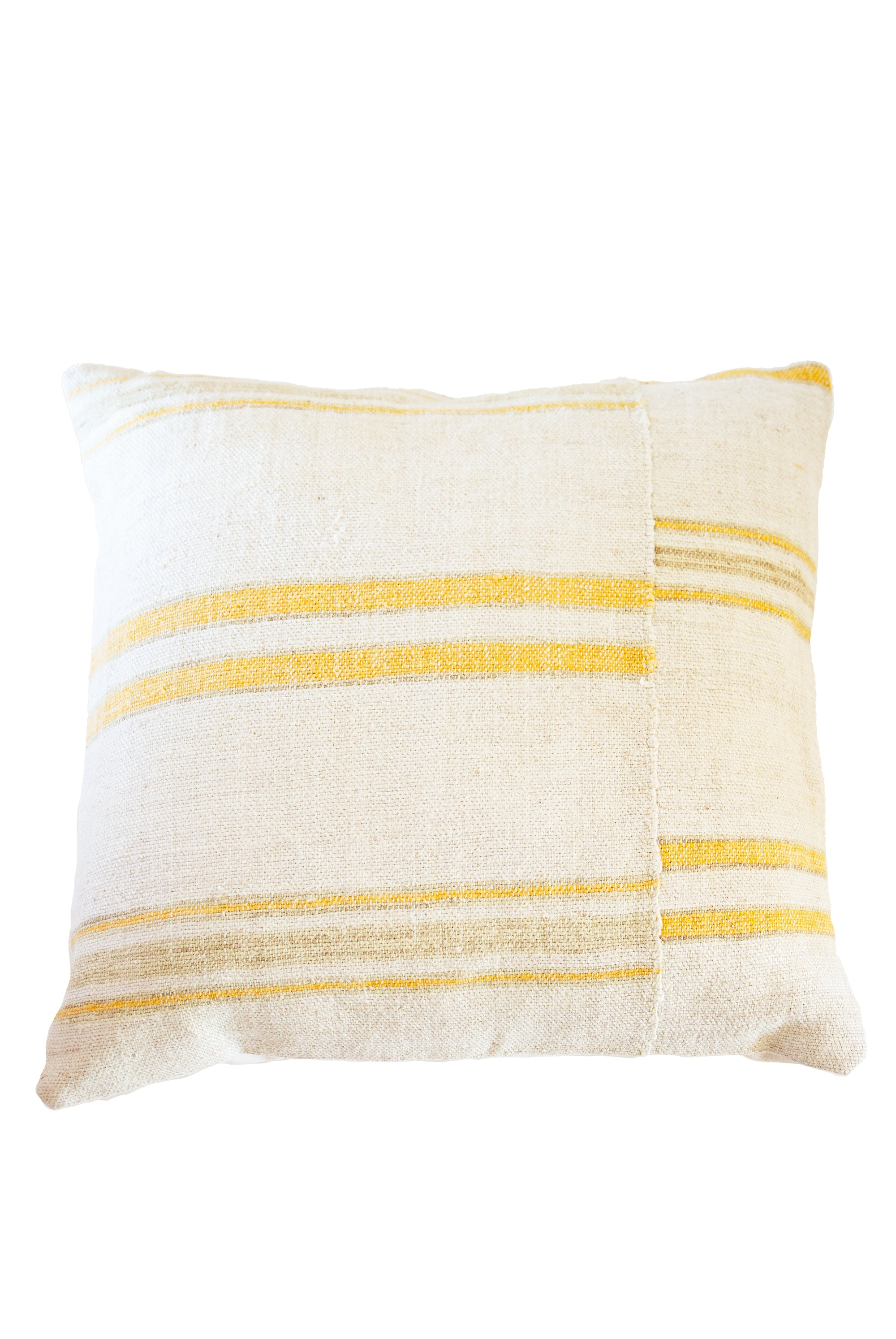 Lighthouse Turkish Kilim Cushion