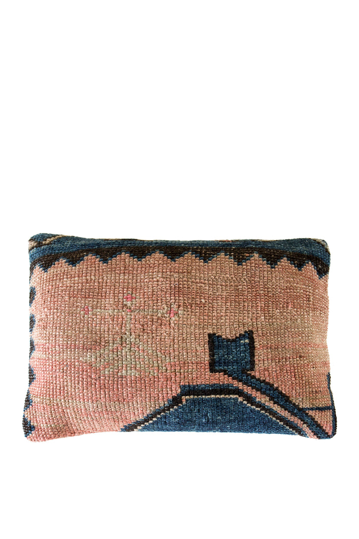 Satellite Turkish Kilim Cushion