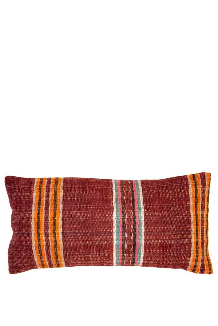 Lionheart Turkish Kilim Cushion