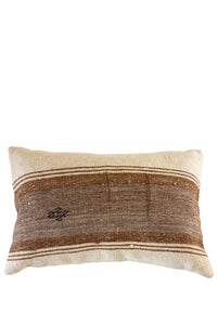 Preach Turkish Kilim Cushion