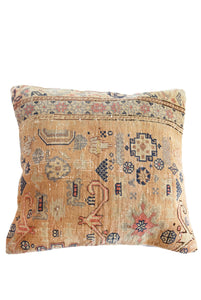 Mirage Turkish Kilim Cushion