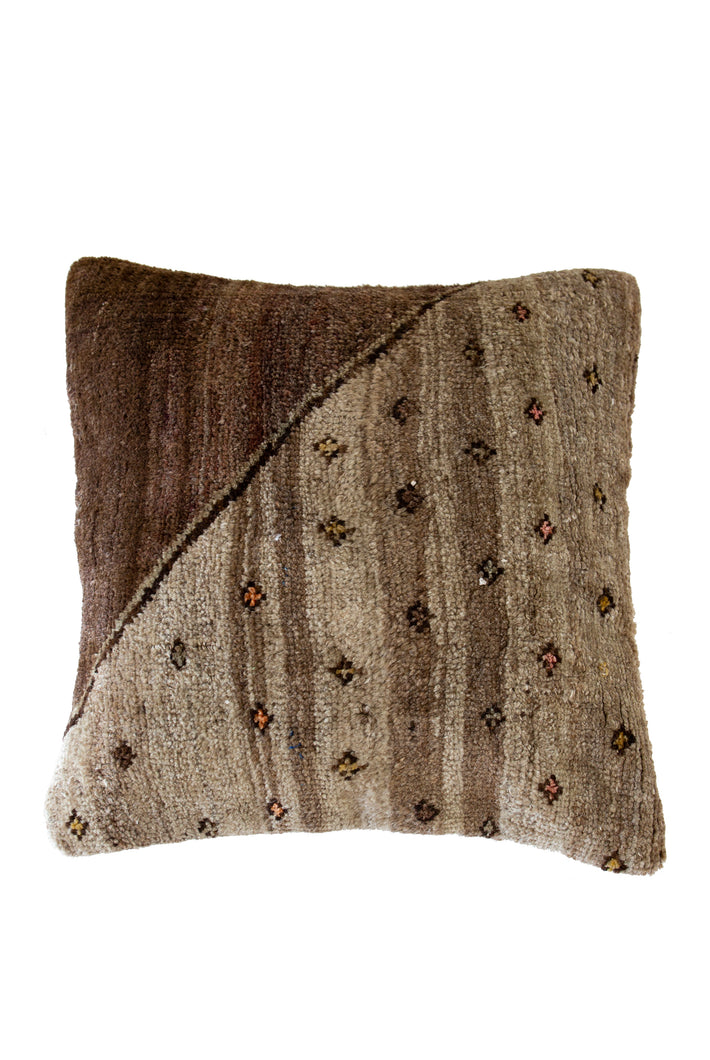 Lilo Turkish Kilim Cushion