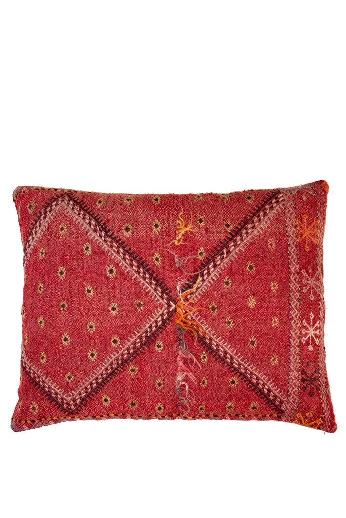 Presto Turkish Kilim Cushion