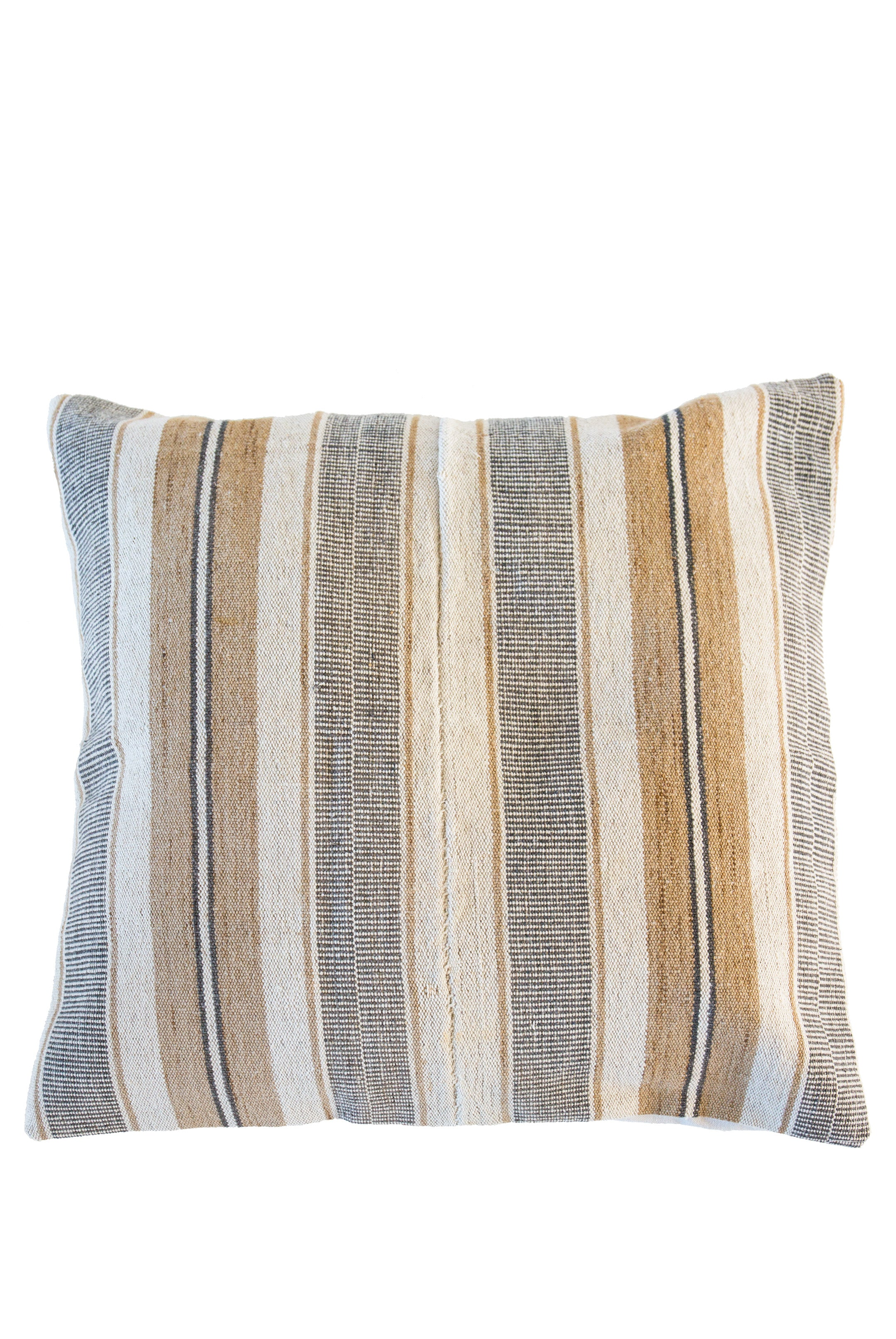 Weavers Turkish Kilim Cushion