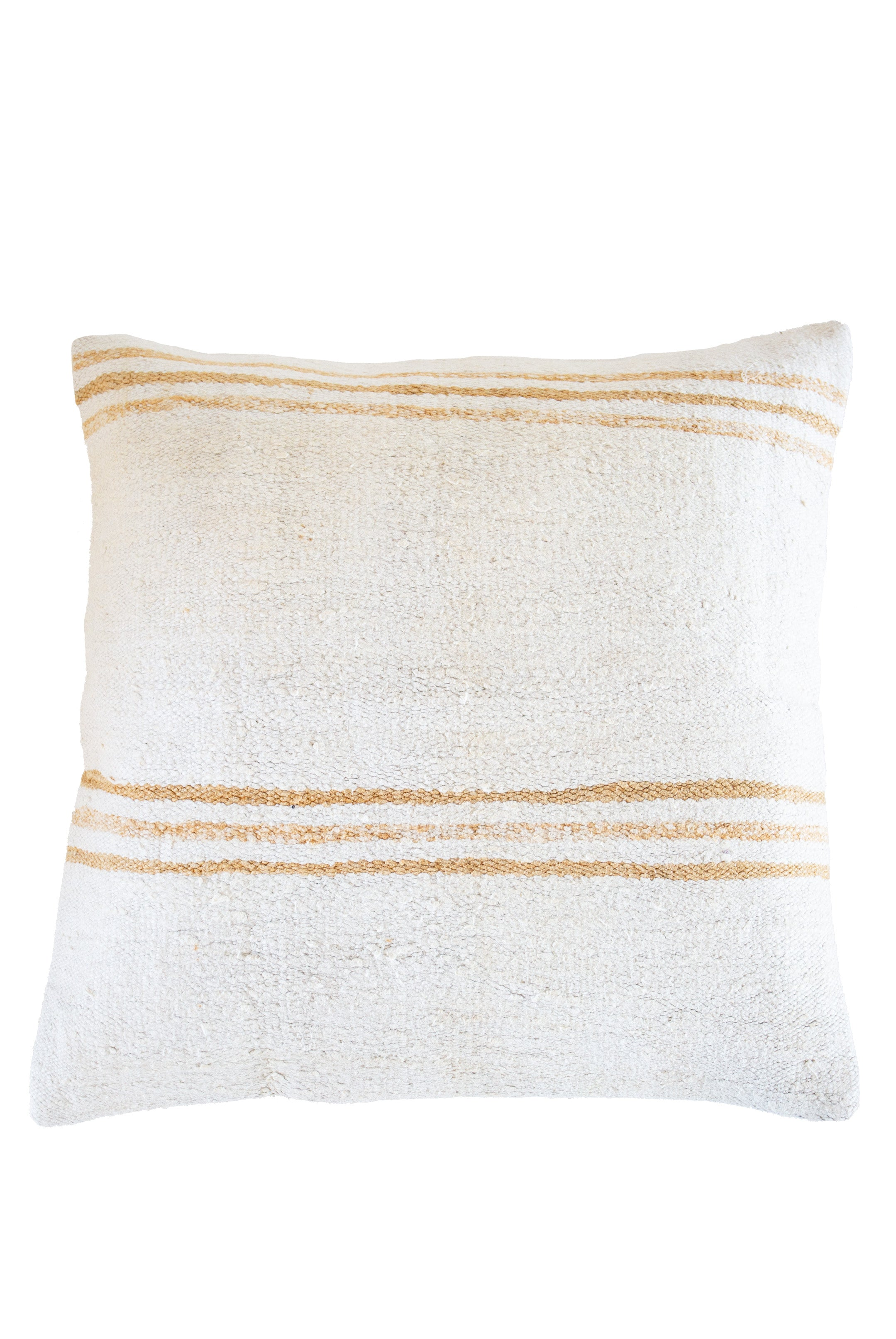 Drive Turkish Kilim Cushion