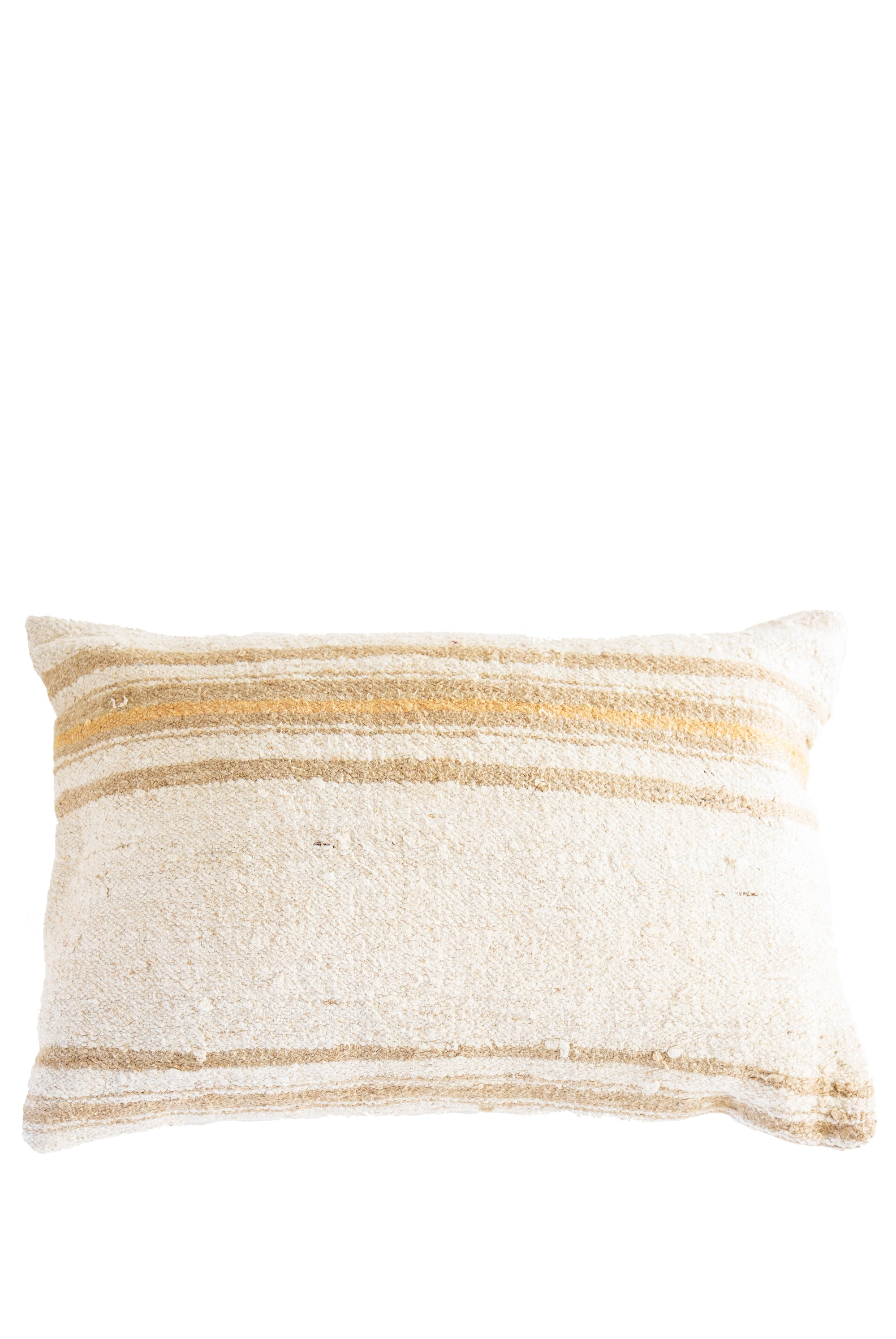 Lucida Turkish Kilim Cushion
