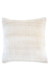 Good News Turkish Kilim Cushion