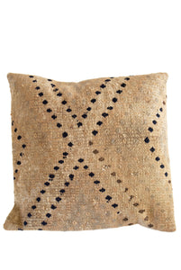 Soon Turkish Kilim Cushion