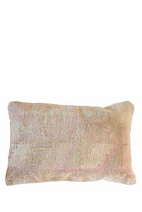 Cleo Turkish Kilim Cushion