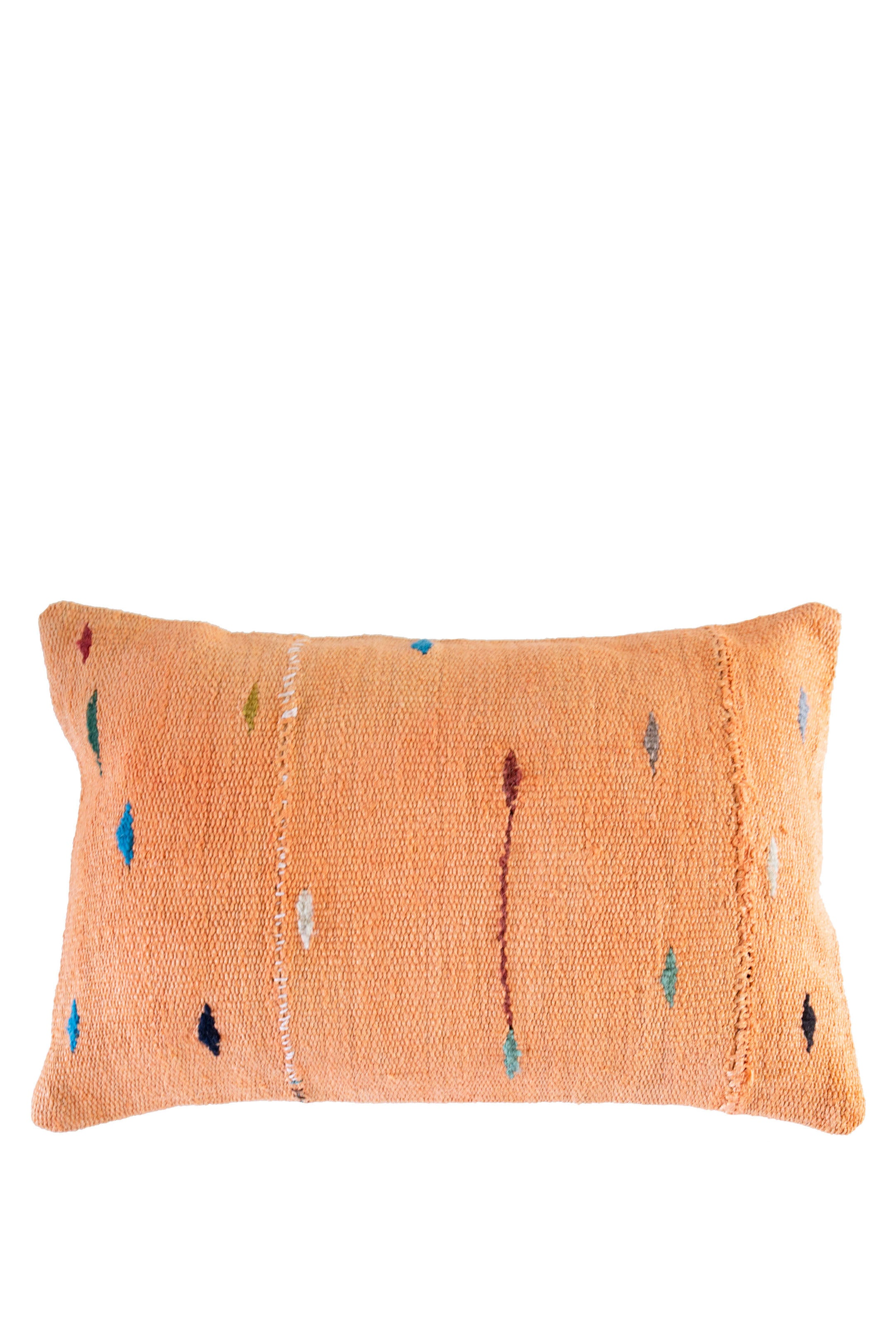 Royals Turkish Kilim Cushion