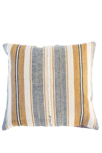 Irida Turkish Kilim Cushion