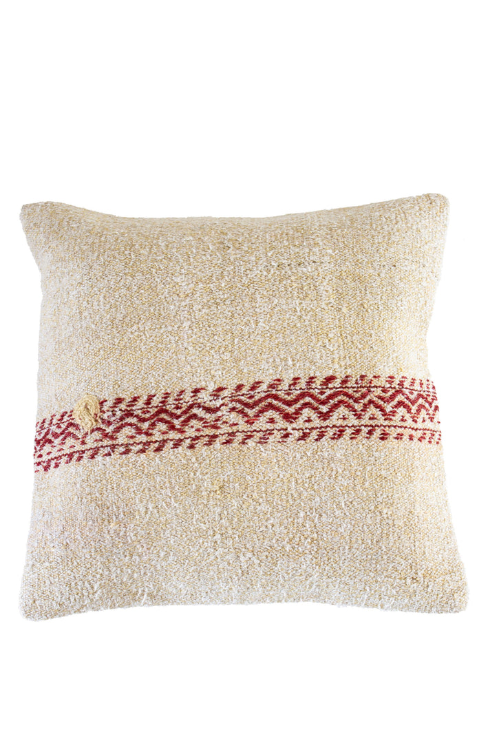 Tequila Turkish Kilim Cushion
