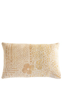 Perth Turkish Kilim Cushion