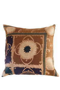 Polly Suzani Cushion