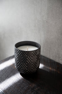 Midnight Marrakech Candle