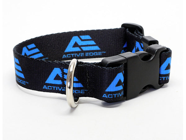 Active Edge™ Dog Collar