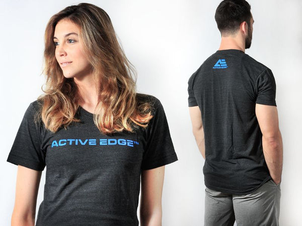 Active Edge™ Sleep Shirt