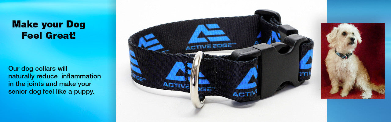 Active Edge™ Gear