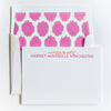 PERSONAL STATIONERY - DESIGN 70