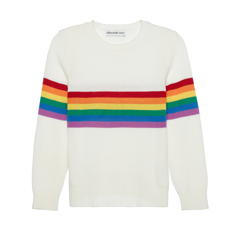 PRIDE Sweater
