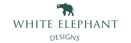 White Elephant Designs