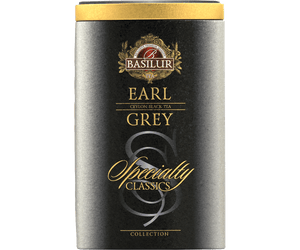 Speciality Classics Earl Grey