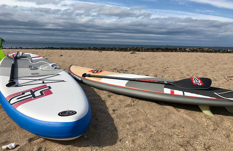 SUP Lessons Scotland, SUP School Scotland, Edinburgh, Glasgow, Fife, Dundee, Aberdeen