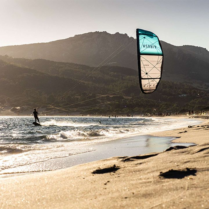 Airush Lift Kite