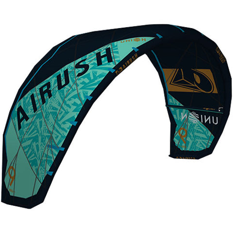 Airush Union V4 2019 Kite