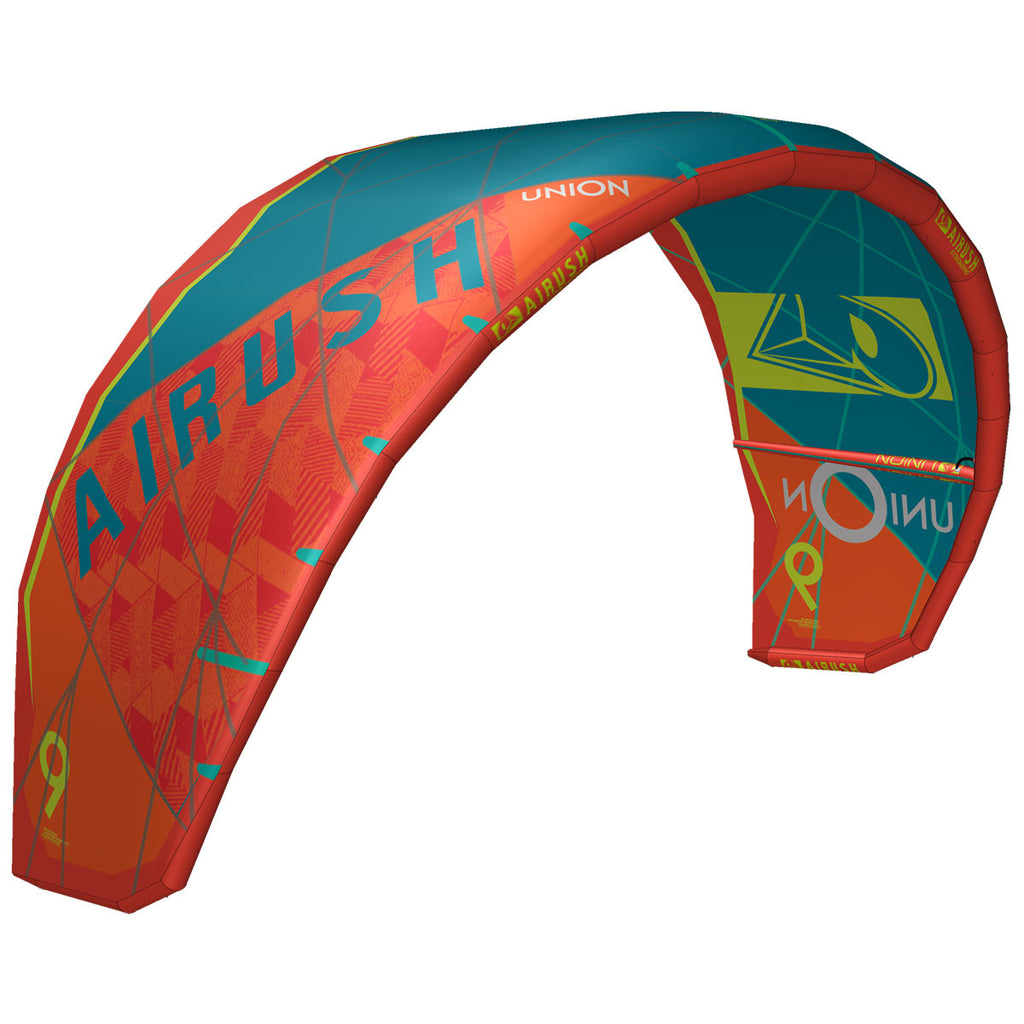 Airush Union 4 2019 Kite