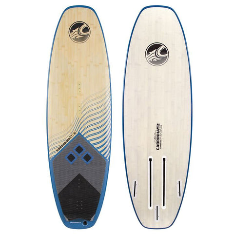 Cabrinha X:Breed 2020 Kite Foilboard