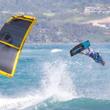 Cabrinha X Caliber Wood 2019 Kiteboard Boost