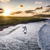 Core Nexus 2 - Kitesurfing Package