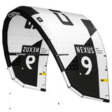 Core Nexus 2 White
