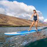 Fanatic Fly HD Sup Board - 2021