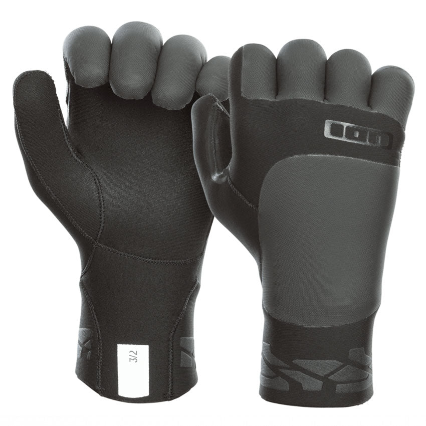 Ion Claw Gloves 3/2 - 2021