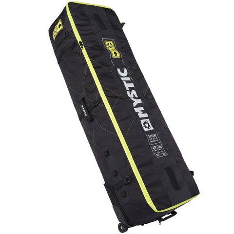 Mystic Elevate Square Superlite Kiteboard Bag - 2019