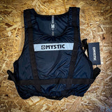 Mystic Flotation Buoyancy Vest - SUP and Kite