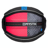 Mystic Gem Bruna - 2020 Women's Harness