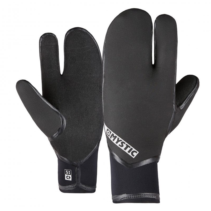 Mystic Supreme Lobster 5mm Gloves 2020
