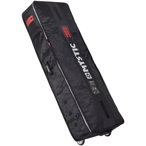 Mystic Matrix Boardbag 2019