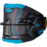 Naish Boss Kitesurfing Harness