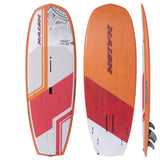 Naish S25 Hover Crossover SUP Foil Board