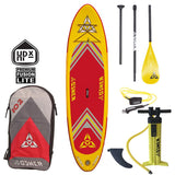 O'Shea 10'2 HPx Inflatable SUP Board 2020